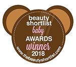 Baby Awards Winner 2018-01.jpg