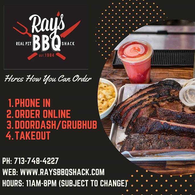 2020 Ray's BBQ Shack Phone in.jpg