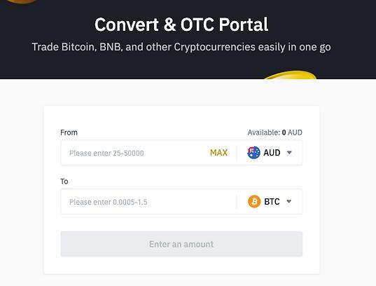 Convert BTC.png
