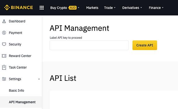 Binance API.png