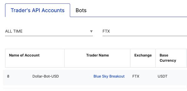 Dollar Bot.png