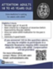 VTA Flyer.jpg