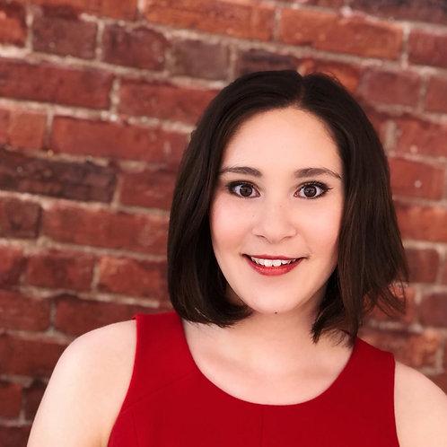 Allie (Alyssa) Sinclair