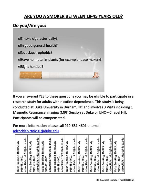 rtNic.01_Recruitment Flyer copy.png