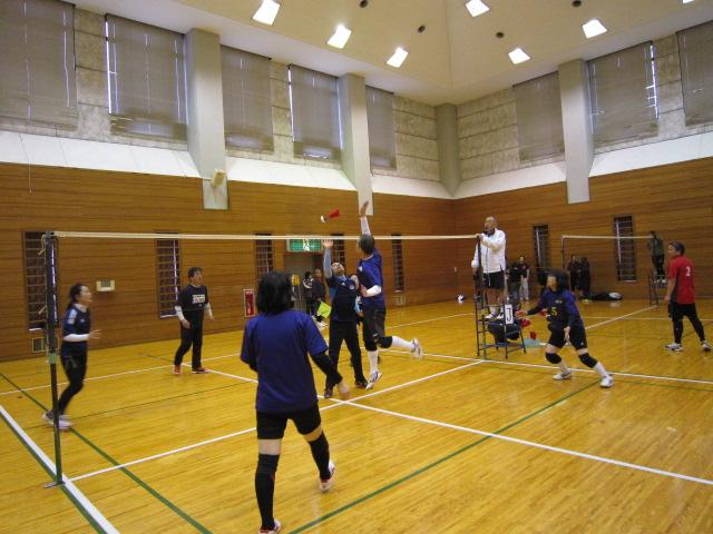 2016新春_019