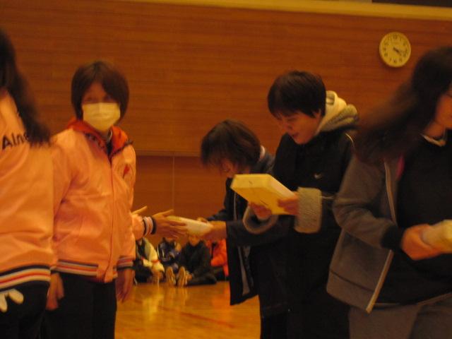 2016新春_023