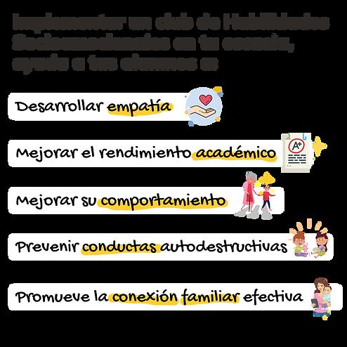 lista-beneficios-HSE-2a.png