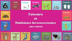 Calendario C9W.png