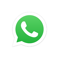 whatsapp-cloud9worldmx