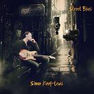 Street Blues COVER.jpg
