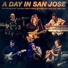 A DAY IN SAN JOSE COVER.jpg