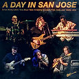 A DAY IN SAN JOSE COVER .jpg
