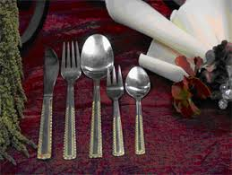 Silverware with Gold Trim.jpg