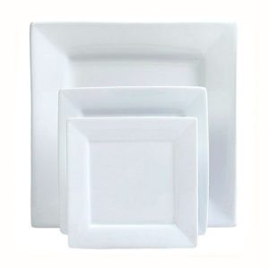 Square Dinnerware White.jpg