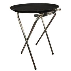 Waiter Tray Stand
