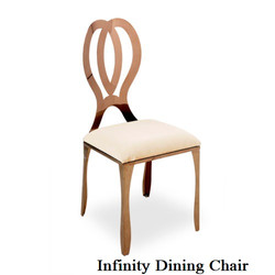 Infinity Dining Chair