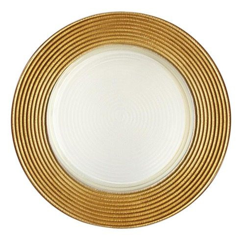 Striped Trim Glass Charger.jpg