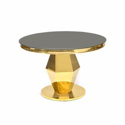 Washington Table Round