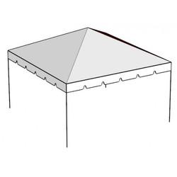 15' x 15' Canopy