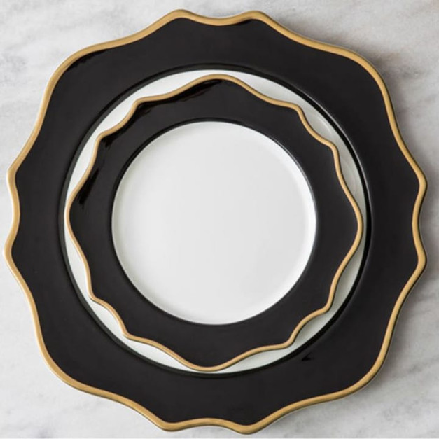 Trieste Black&Gold Collection.jpg