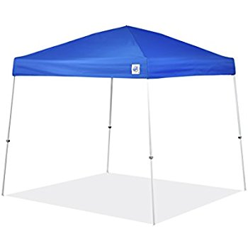 Easy Up Tent 10' x 10'