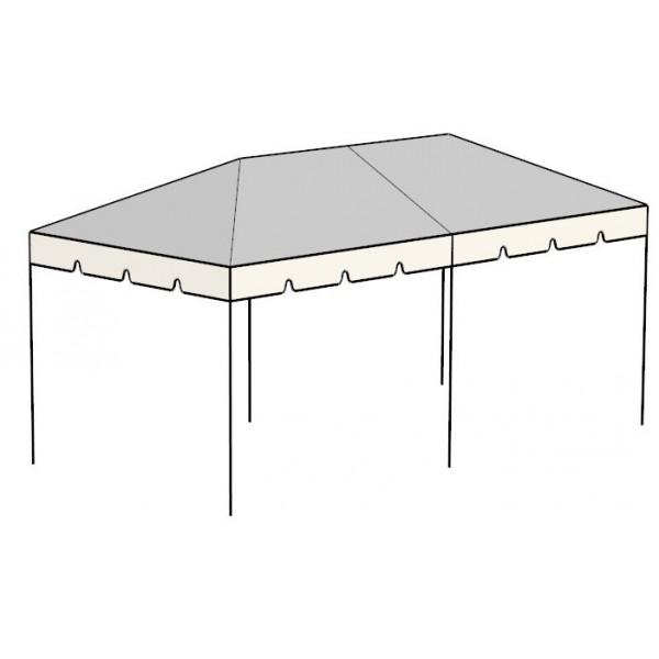 10' x 20' Canopy