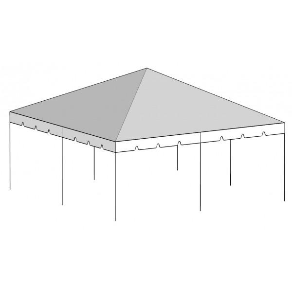 30' x 30' Canopy