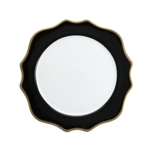 Trieste Black&Gold Salad Plate.jpg