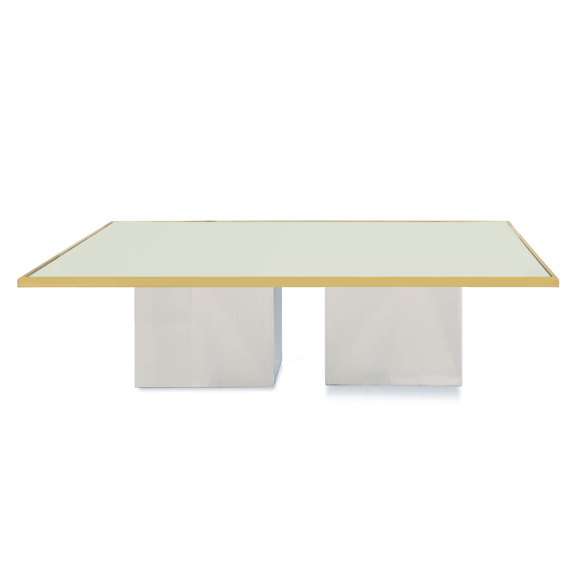 Electrum Table