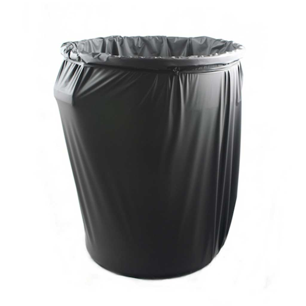 Trashcan-with-Velon-2