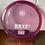 Thumbnail: KAXE z K1 Soft