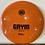 Thumbnail: GRYM K1