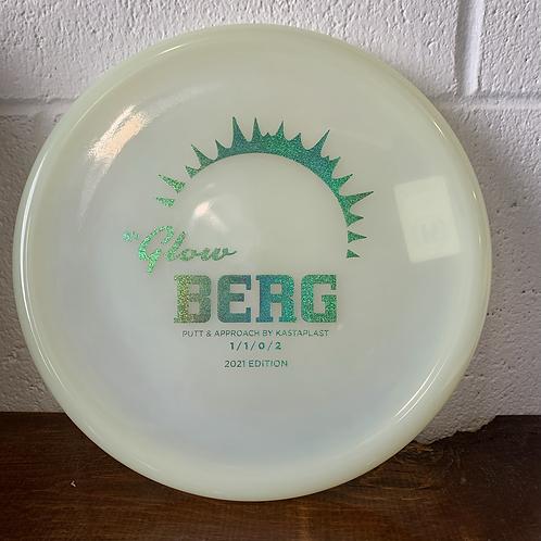 GLOW BERG K1