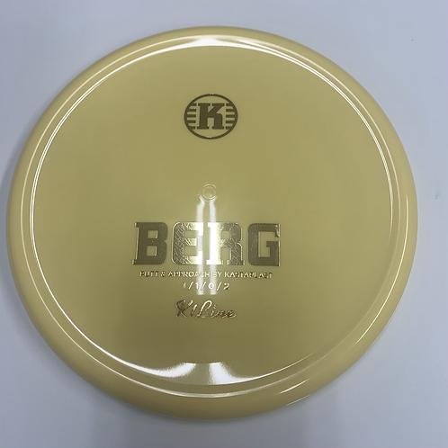 BERG K1