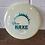 Thumbnail: GLOW KAXE K1 (Limit 2 per customer)