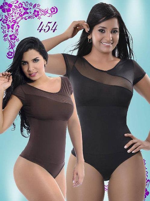 Lolita Body Shape 454