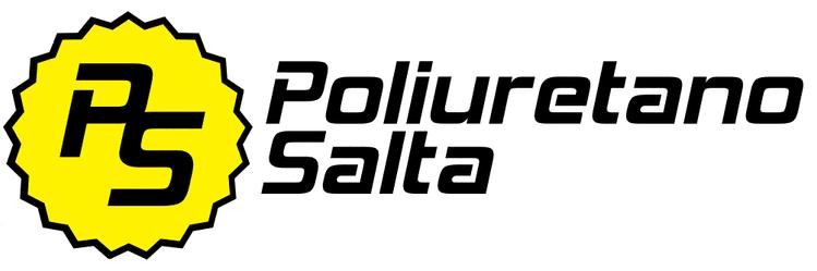Logo PS Trans.png