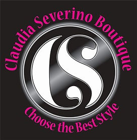 thumbnail_CS Claudia Severino Boutique (