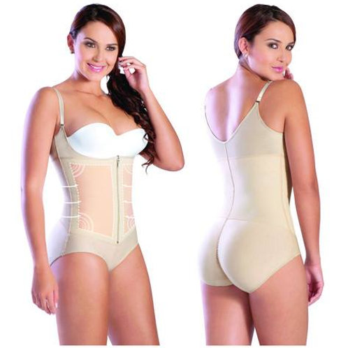 Maria E Girdle Compresion with latex