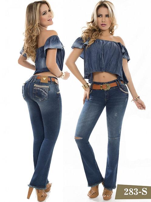 Duchess Jeans 283