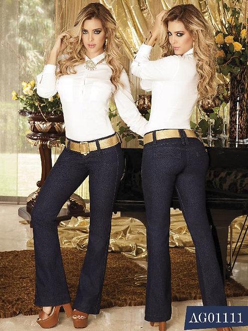 Asi Sea Jeans 1111