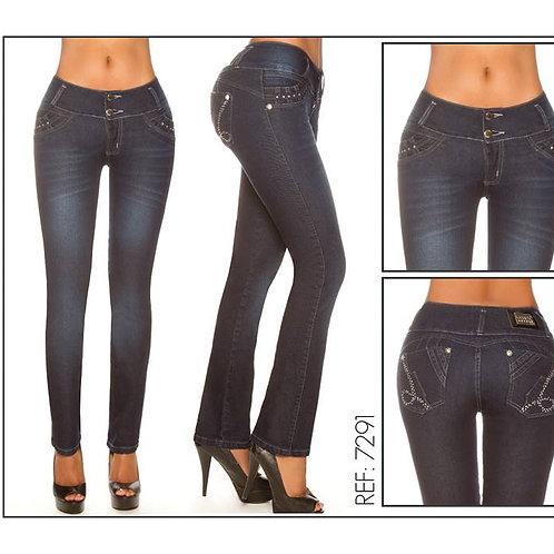Verox Jeans 7291