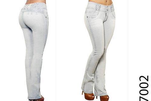 Verox Jeans 7002