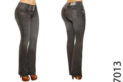 Vrrox Jeans 7013