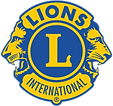 Approved Lions Logo.png