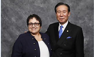 DG and Dr. Choi.png
