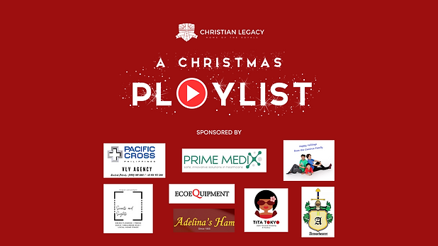 Christmas Playlist 2020.png