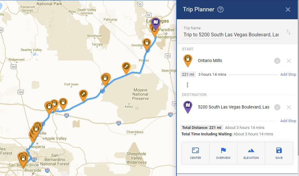 Plugshare route plan electric motorcycle race