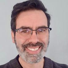 Gavin Fridell.jpg