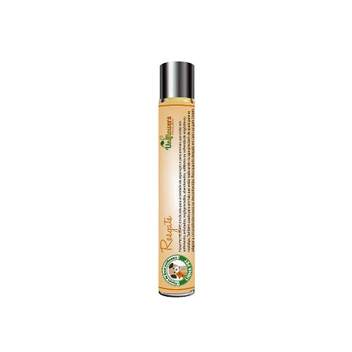 Floral de Bach Pet - Resgate Roll-On